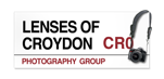 Lenses of Croydon
